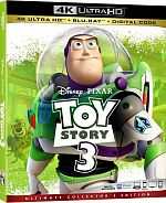 Toy Story 3 - MULTI FULL UltraHD 4K