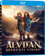 Alvdan, apprenti viking - MULTi BluRay 1080p