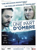 Une part d'ombre - FRENCH HDRiP