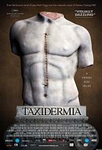 Taxidermie - MULTI DVDRiP