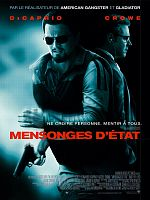 Mensonges d'Etat - MULTi BluRay 1080p x265