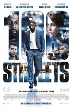 100 Streets - MULTi BluRay 1080p x265