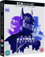 Batman, le défi - MULTi (Avec TRUEFRENCH) FULL UltraHD 4K