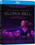 Gloria Bell - MULTI FULL BLURAY