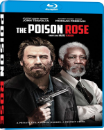 The Poison Rose - FRENCH BluRay 720p