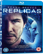 Replicas - MULTI FULL BLURAY
