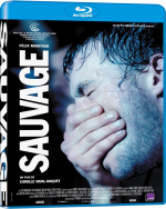 Sauvage - FRENCH FULL BLURAY