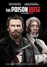 The Poison Rose - FRENCH BDRip