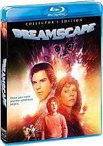 Dreamscape - MULTI VFF HDLight 1080p