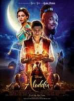 Aladdin - TRUEFRENCH HDRIP MD