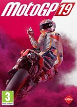 MotoGP 19 - MULTiLANGUES PC DVD