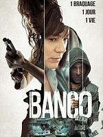 Banco - FRENCH BDRip
