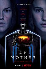 I Am Mother - FRENCH WEBRip