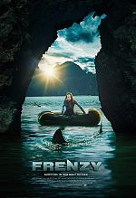 Frenzy - VOSTFR WEB-DL 1080p