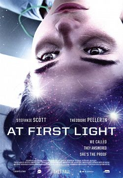 voir film At First Light film streaming