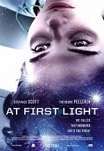 At First Light - FRENCH HDRip
