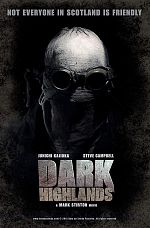 Dark Highlands - VOSTFR WEBRiP 720p