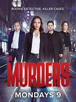 The Murders - Saison 01 FRENCH