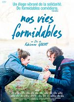 Nos vies formidables - FRENCH HDRip