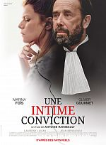 Une intime conviction - FRENCH BDRip