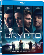 Crypto - MULTI FULL BLURAY