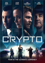 Crypto - FRENCH BDRip