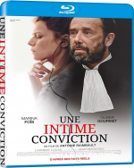 Une intime conviction - FRENCH FULL BLURAY