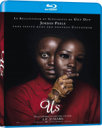 Us - MULTI FULL BLURAY