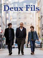 Deux fils - FRENCH BDRip