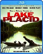 Lake Placid - MULTI VFF HDLight 1080p