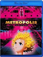 Metropolis - TRUEFRENCH BDRiP 720p