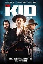 The Kid - FRENCH BDRip