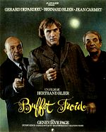 Buffet froid - FRENCH DVDRip
