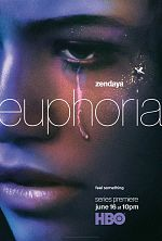 Euphoria (2019) - Saison 01 FRENCH
