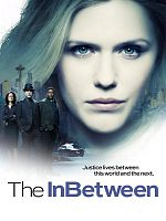 The InBetween - Saison 01 VOSTFR 720p