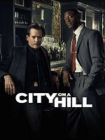 City on a Hill - Saison 01 VOSTFR 1080p