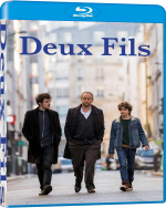 Deux fils - FRENCH HDLight 1080p