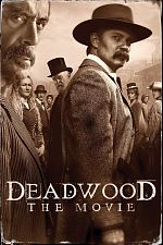 Deadwood : le film - FRENCH HDRiP
