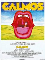 Calmos - FRENCH DVDRiP