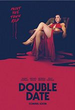 Double Date - VOSTFR WEB-DL 1080p