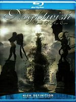 Musique - Nightwish - End of an Era Live Hartwall Areena 2006