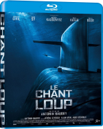 Le Chant du Loup - FRENCH BluRay 1080p