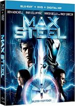 Max Steel - VOSTFR HDLight 1080p