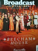 Beecham House - Saison 01 FRENCH