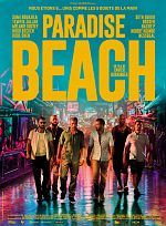 Paradise Beach - FRENCH HDRip