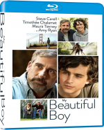 My Beautiful Boy  - MULTi (Avec TRUEFRENCH) FULL BLURAY