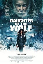 Daughter of the Wolf - VOSTFR WEB-DL 1080p