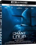 Le Chant du Loup - FRENCH FULL UltraHD 4K
