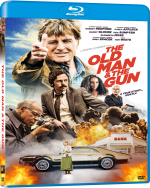 The Old Man & The Gun  - MULTi (Avec TRUEFRENCH) FULL BLURAY