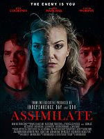Assimilate - VOSTFR WEB-DL 1080p